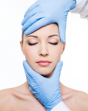 Plastic-Surgery-Wilmington-NC-Dr.-Blanks